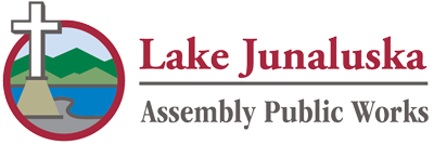 Lake Junaluska Assembly Public Works
